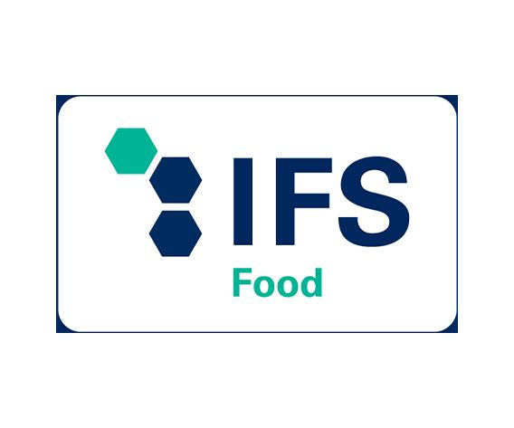 IFS-food-def